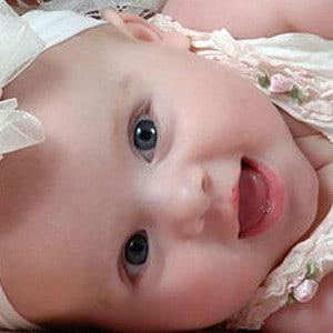 vasheto bebe