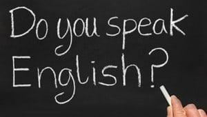 Индивидуалният урок по английски често е за предпочитане